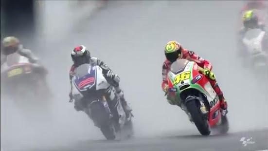 Valentino Rossi Collection - screenshot thumbnail