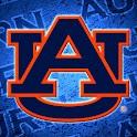 Auburn Revolving Wallpaper