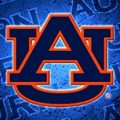 Auburn Revolving Wallpaper icon