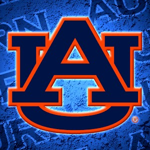 download auburn revolving wallpaper apk on pc download