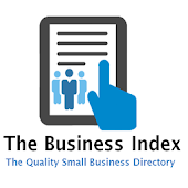 The Business Index Directory