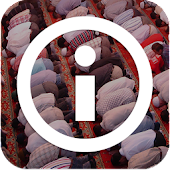Info Jadwal Shalat