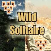 Wild Solitaire