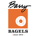 Barry Bagels OLD icon