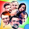 Polskie komedie - cytaty icon