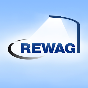 rewag casino