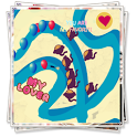 Monkey Bloons Tower Defense Ⅲ icon