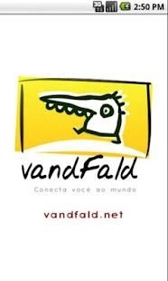 Vacinas Brasil- screenshot thumbnail