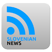 Slovenian News