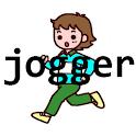 JoggerPro