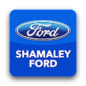 Shamaley Ford icon