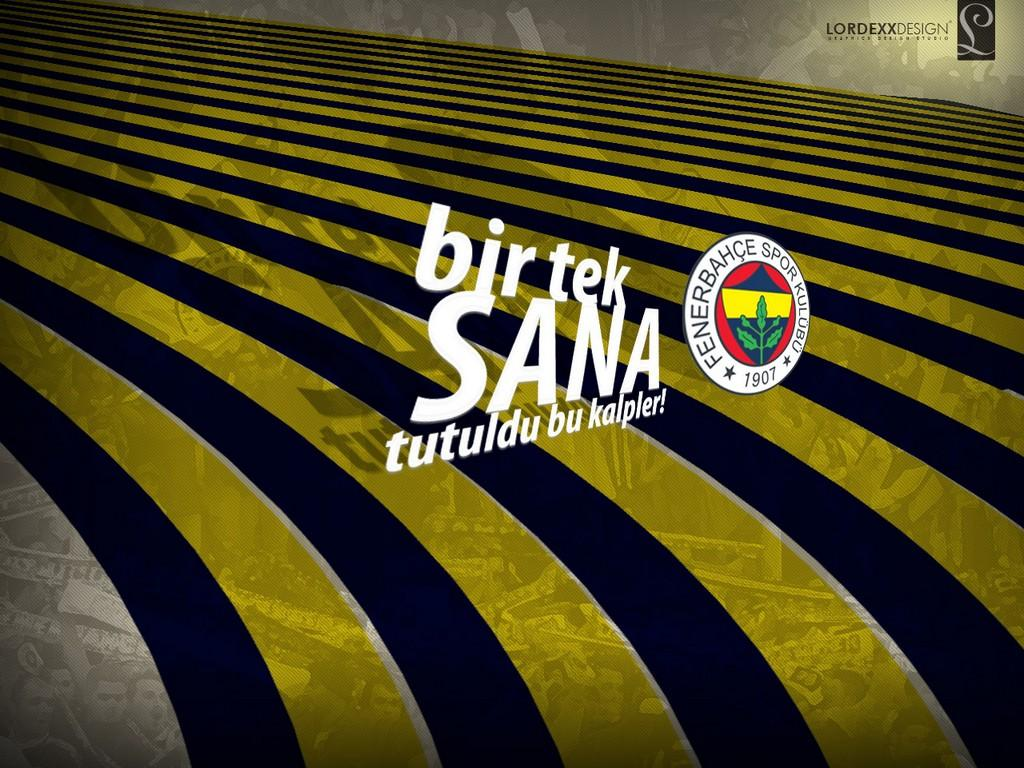 Fenerbahce Wallpapers Hd Apk 11 Download Free