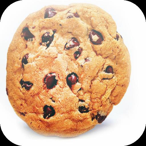 简单的饼干食谱 生活 App LOGO-APP開箱王