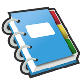Teacher Notebook FREE
