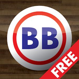 Basic Bingo Free for PC and MAC