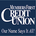 Members First CU Ut Mobile logo