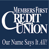 Members First CU Ut Mobile