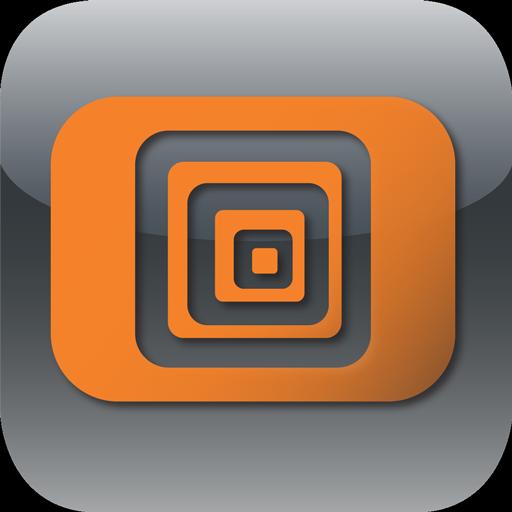 eH&P™ 醫療 App LOGO-硬是要APP