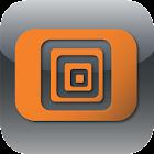 eH&P icon