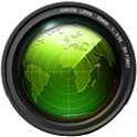 Security Vision icon