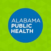 AL Department of Public Health