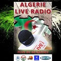 Algerie Live Radio icon
