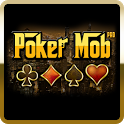 Poker Mob icon
