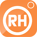 Radio Haugaland icon
