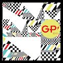 MonzaGP icon