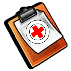 OposiTest Sanitarias Plus icon