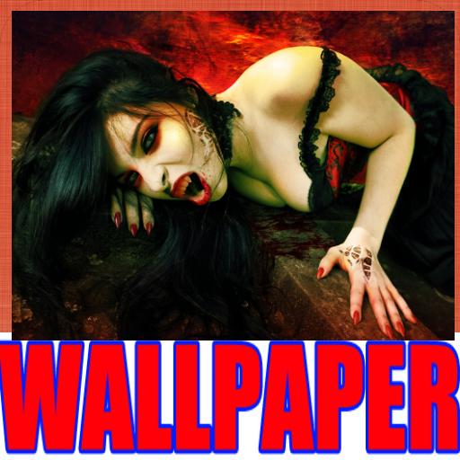 Vampir Wallpapers
