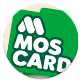 MosCardWidget
