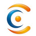 Capptain Device Register logo