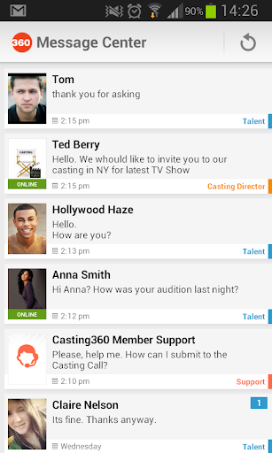 JuiceSSH PortKnocker Plugin | AppBrain Android Market