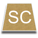 Segment Calculator logo