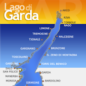 Lago di Garda Booking