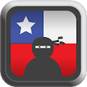 Political Ninja icon