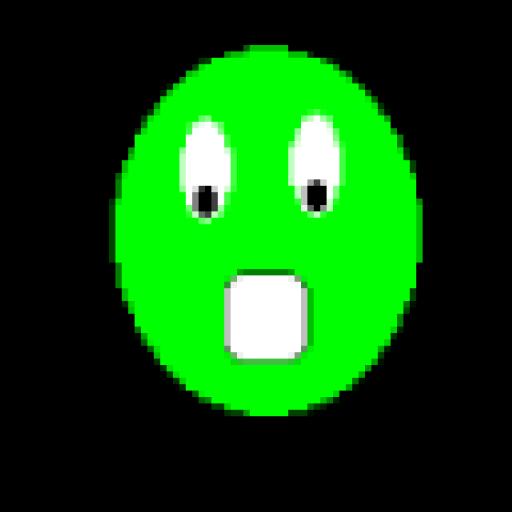 Mr Globs Adventures