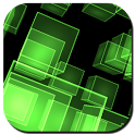 Cube Complex Free LWP icon