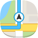 GPS Navigation & Maps - Scout APK Cracked Download