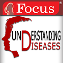 Understanding Diseases icon