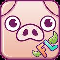 Farm Life - Live Wallpaper icon