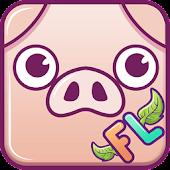 Farm Life - Live Wallpaper