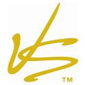 CMVC logo
