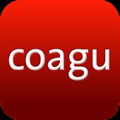 Coagu