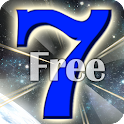 Pocket Seven3 Free : Mission