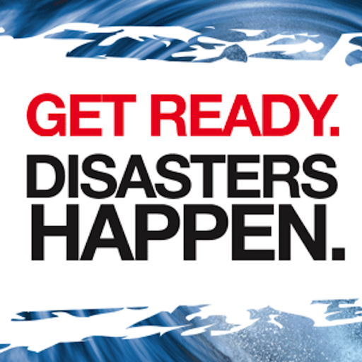 disaster preparedness for records 3 responses to information for federal records officers: hurricane irene and records disaster preparedness plans maarja says: august 24, 2011 at 10:18 am.