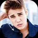 Best Justin Bieber Videos icon