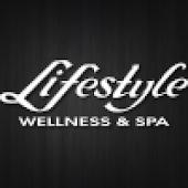 Lifestyle Wellness & Spa