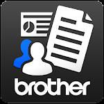 Brother BR-Docs 1.0.4-0019 Apk